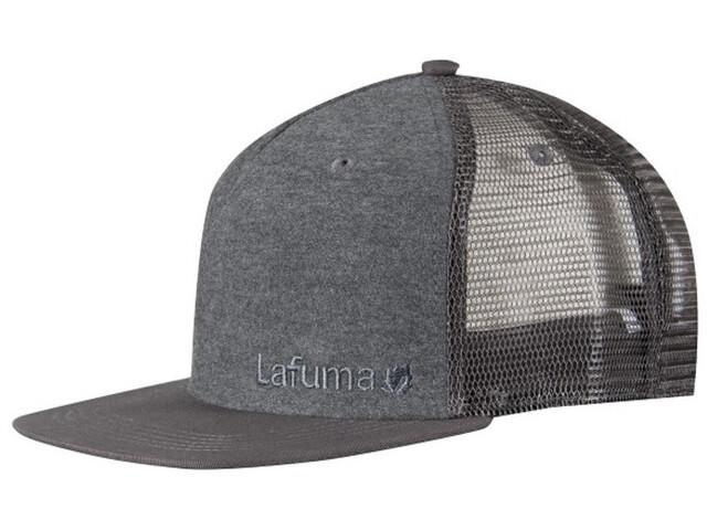 Lafuma Trucker Cap anthracite grey